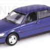 SAAB 9-3 1999 5d Minichamps.jpg