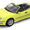 SAAB 9-3 2004 Cabrio High Speed.jpg