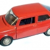 SAAB 99 Coupe 1973 Nacoral.jpg