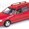 SAAB 9-5 1999 Break Minichamps.jpg
