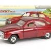 SAAB 96 1960 Dinky.jpg
