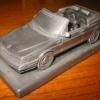 SAAB 900 1987 Cabrio Autosculpt.jpg