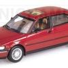 SAAB 900 1995 5d Minichamps.jpg