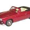 Salmson 2300 Chapron 1956 Paradcar.jpg