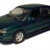 Seat Toledo 1991 AHC.jpg