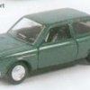 Seat 128 Coupe 1976 Scale Carr.jpg