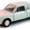 Seat 128 Coupe 1976 Mira.jpg