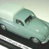 Skoda 1201 Pickup 1958 HynekKnopp.jpg