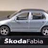 Skoda Fabia 4d Kaden.jpg