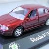 Skoda Octavia 2000 4d Kaden.jpg