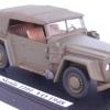 Skoda 1101 1948 HynekKnopp.jpg