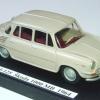 Skoda 1000 1964 HynekKnopp.jpg