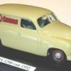Skoda 1200 Van 1952 HynekKnopp.jpg