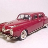 Studebaker Land Cruiser 1950 Brooklin.jpg