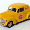 Studebaker Champion Van.jpg