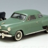 Studebaker Champion Regal Deluxe 1947 Madison.jpg