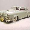 Studebaker Champion Starlight 1952 Brooklin.jpg