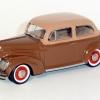 Studebaker Champion Deluxe.jpg