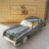 Studebaker Avanti 1963 Minimarque 43.jpg