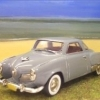 Studebaker Commander Panorama 43thAvenue.jpg