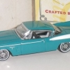 Studebaker Golden Hawk 1958 Matchbox.jpg
