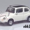 Subaru 360 Young SS 1968 Ebbro.jpg