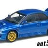 Subaru Impreza 1996 22B Autoart.jpg