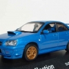 Subaru Impreza 2003 WRX STi JCollection.jpg