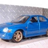 Subaru Impreza 2001 WRX STi Maisto.jpg