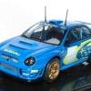Subaru Impreza 2001 WRX STi MTech.jpg