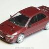 Subaru Impreza 1996 RS Trofeu.jpg