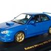 Subaru Impreza 2003 WRX STi Ixo.jpg