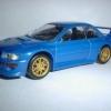 Subaru Impreza 1999 22B Del Prado.jpg
