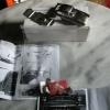 Sunbeam Harrington Fastback 1961 TW.jpg