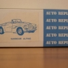 Sunbeam Alpine 1954 AutoReplicas.jpg