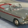 Sunbeam Rapier Mk.III Cabrio 1955 Crossway.jpg