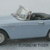 Sunbeam Tiger Mk.I KRReplicas.jpg