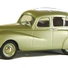 Sunbeam Talbot 4d 1950 Somerville.jpg