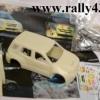 Suzuki Ignis 5d 2003.jpg