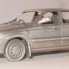 Suzuki Baleno 4d.jpg