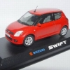 Suzuki Swift 2005 3d Rietze.jpg