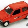 Suzuki Alto 1988 Diapet.jpg