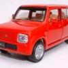 Suzuki Lapin Toyco.jpg