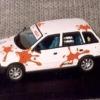 Suzuki Swift II 5d.jpg