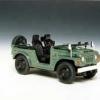 Suzuki Jimny SJ10.jpg