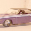 Dodge Challenger RT Matchbox.jpg