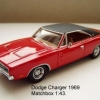 Dodge Charger 1969 Matchbox.jpg