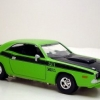 Dodge Challenger 1970 JohnnyLightning.jpg