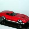 Dodge Charger 1968 III BanSeng.jpg