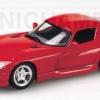 Dodge Viper 1993 Minichamps.jpg
